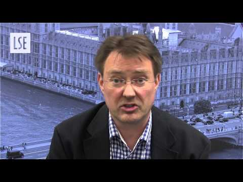 TransCrisis: Domestic politics and challenges to the EU