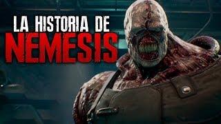 | Resident Evil 3 | La Historia en 1 video