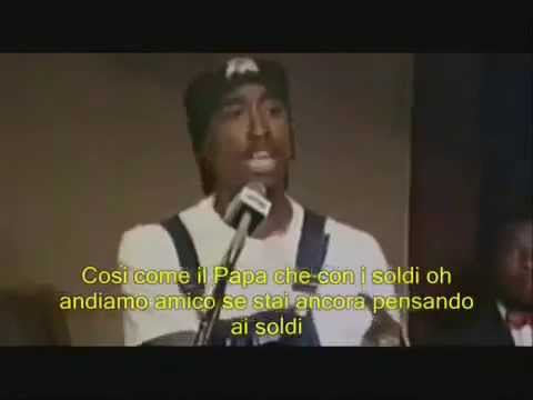 ILLUMINATI DOESNT EXIST PT.1.. Tupac Proves IT! Killuminati Theory Debunked!!