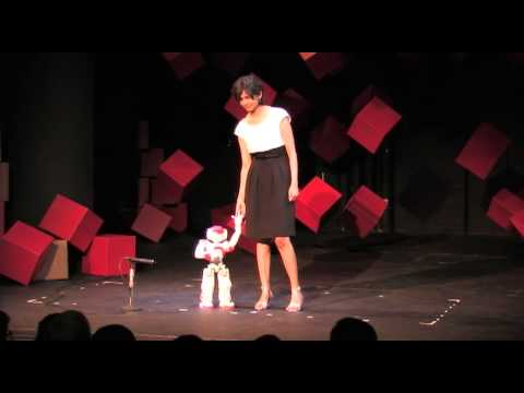 the-humanoids-are-coming-kankana-shukla-at-tedxlouisianatechuniversity.html