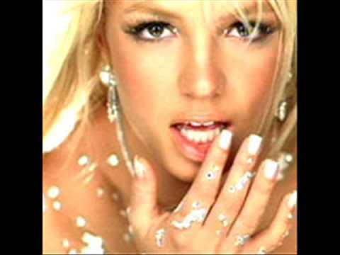 britney spears toxic. Britney Spears Toxic ACAPELLA