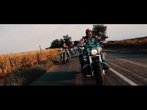 KerecseN - Az én házamban - EP verzió - (HIVATLOS VIDEOKLIP)