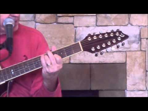 DADGAD 101: basic chords