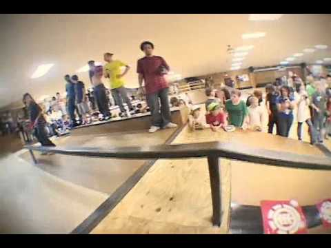 this-is-my-element-skateboarding2007.html