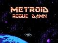 "Lagu ""Metroid: Rogue Dawn"" NES Rom Hack Gameplay"