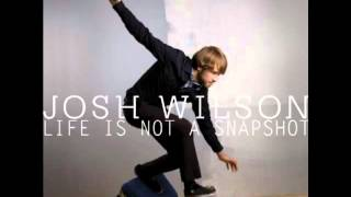 Watch Josh Wilson Listen video