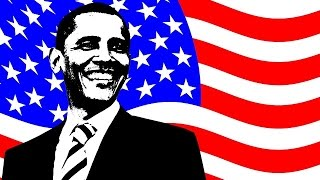 10 Facts About Barack Obama
