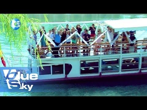 Bujar Qamili - Qejfi Bahet Me Shkodran (official Video) video