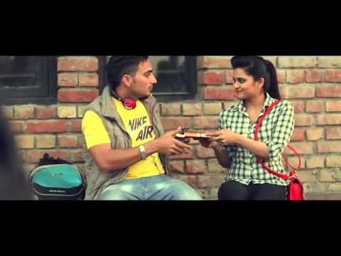 Pehla Bench | Kamal Khaira Feat.bling Singh | Latest Punjabi Romantic Songs video