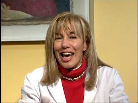 La pillola amica della pelle – Prof.ssa Alessandra Graziottin