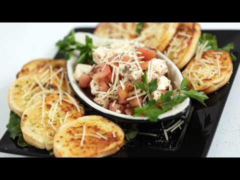 Inlander Restaurant Week 2014: 10 days, more than 70 restaurants