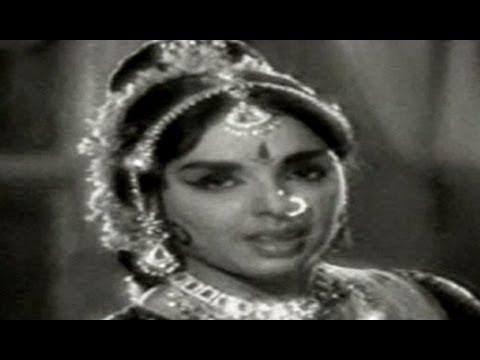 Palnati Yuddam Songs - Rammante Raavemira - NTR - Anjali Devi