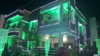 Download Lagu Home wedding lighting decorations Gratis STAFABAND