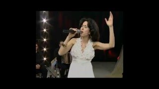 "ZEYNEP POYRAZ THE MERMAIDS SOUNDTRACK ""SHOOP SHOOP SONG""LIVE PERFORMANCE"