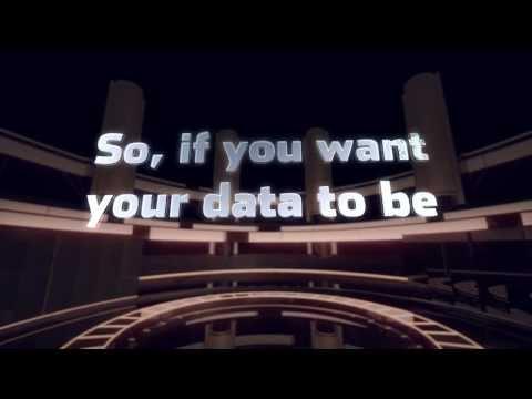 Mac Data Recovery Orlando FL | (407) 494-0789