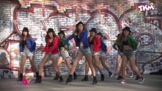 download lagu Coreografía Uptown Funk De Mark Ronson Ft. Bruno Mars gratis