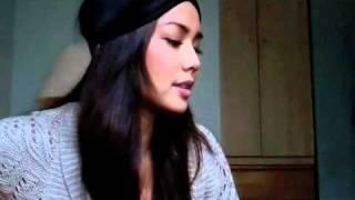 Skyscraper Demi Lovato Acoustic Cover - Mica Javier