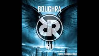 Boughra - 4U (Original Mix)