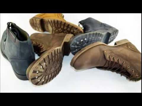 Calçados Blinclass