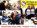 S.A.M. Annual Meeting 2006