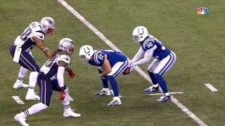 Top 5 Worst Plays Of All Time   NFL