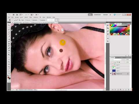 0 Complete Photoshop Training for FREE