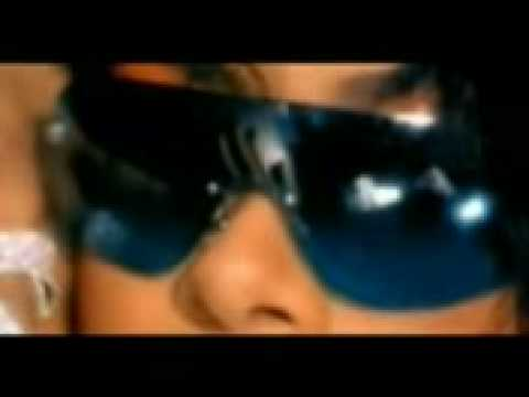 Aaliyah feat JayZ  - Miss You Remix