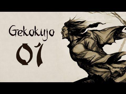 Gekokujo 2.0 Is Here! (Warband Mod) - Part 1