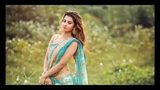 Bangladeshi Actress Shabnom Bubly Style II New Video