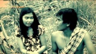 Download Lagu D'BOZEG Ben Edun - MUNDING (official video) Gratis STAFABAND
