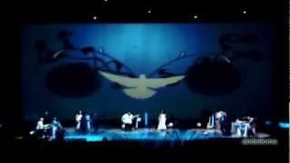 Watch Aleks Syntek Tiempos De Paz video