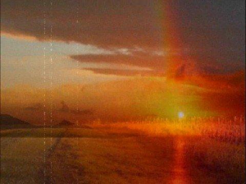 Lars Winnerback - For Dig