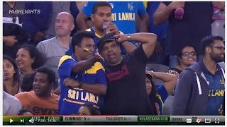 Australia vs Sri Lanka 1st T20   Full Highlights   2017 HD   YouTube