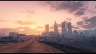 GTA V PC: All Stunt Jump Locations 50/50