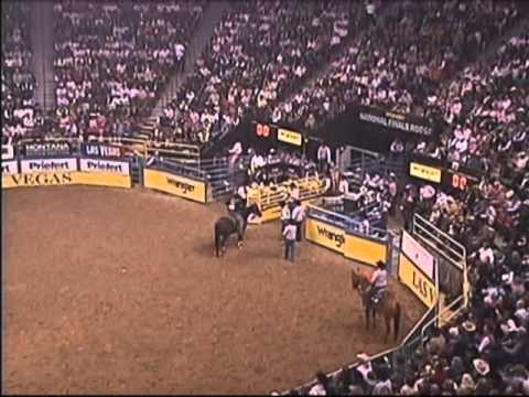 Champions Challenge Rodeo In Amarillo With Will Lowe Youtube