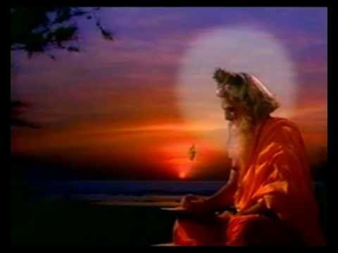 Hinduism tamil Documentary