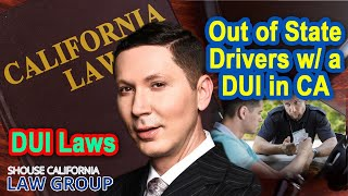 drivers license picture rules colorado