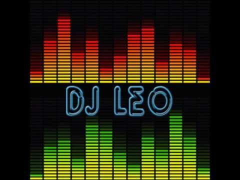 Dj Leo Ft Ardilla Mix Extasis Cartel De Santa Remix.wmv video