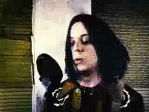 Thumbnail of video The Raconteurs 