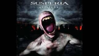 Watch Susperia The Urge video