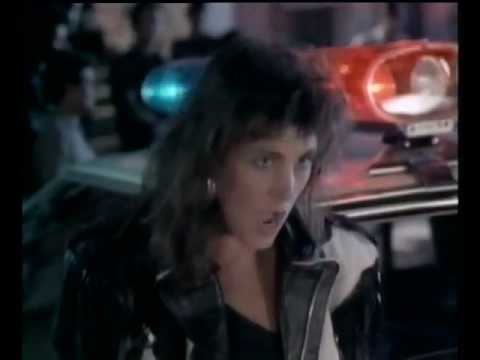 Laura Branigan - Spanish Eddie [HQ]