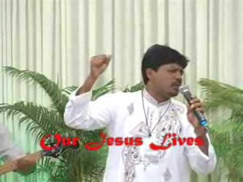 Malayalam Praise Worship Part 2
