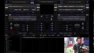 download lagu Dj Mixer Pro Review  Download Best Dj Mixing gratis