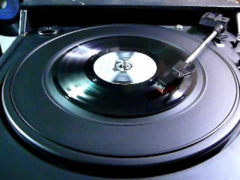 78's - Granada - Tommy & Jimmy Dorsey Video