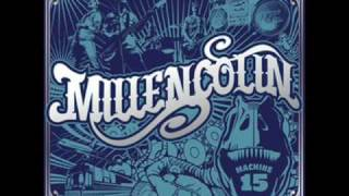 Watch Millencolin Nosepicker video