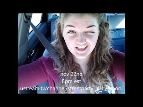VLOG-VEMBER- day 13- Adult Diapers