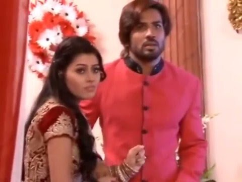 Kalash - Ek Vishwaas: Devika ran way with Ravi after knowing Saket's truth thumbnail