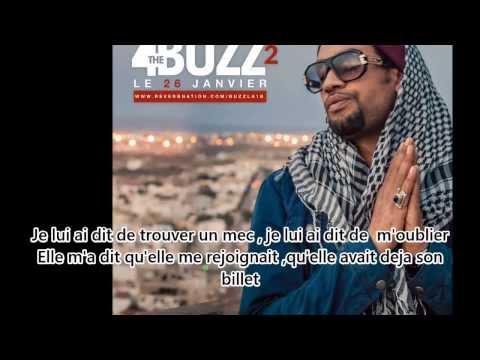 Canabasse - Mon Pouvoir Sur Toi (feat. Locklegs & Omzo Dollard) (lyrics) video