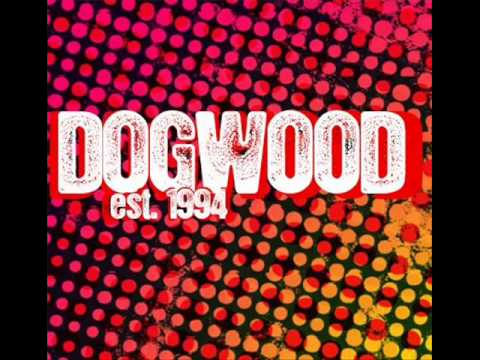 Dogwood - Billy Mahoney