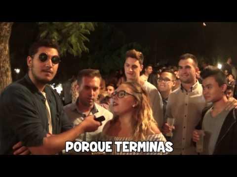 FIESTAS PUEBLERINAS-MOLINA DE SEGURA 2016-